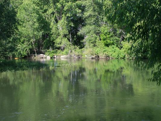 Provo-River-bend2